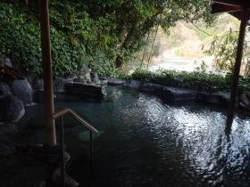 川の湯2縮