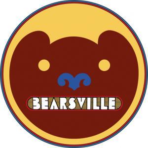 Bear_Logo_4c_A_convert_20101213214201.jpg
