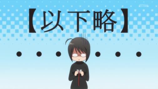 繝ォ繝シ繧キ繝シ_convert_20130706011630