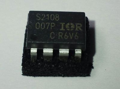 s-DSC_0952.jpg