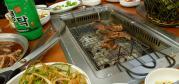豚肉タレ焼き