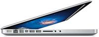 MacBookPro_c