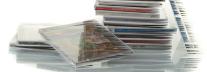CD_stack