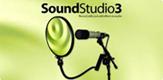 Sound Studio_b