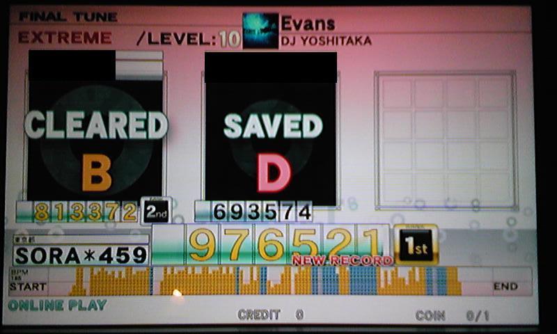 Evans976k