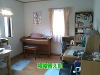 PAP_0148.jpg