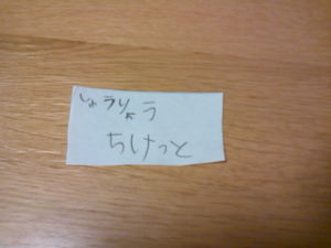 SN3F0448.jpg
