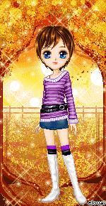 avatar(10).jpg