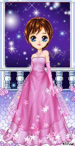 avatar(8).jpg