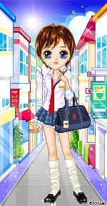 avatar(9).jpg