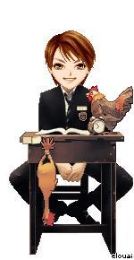 avatar-ren3.jpg