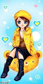 doll(11).jpg