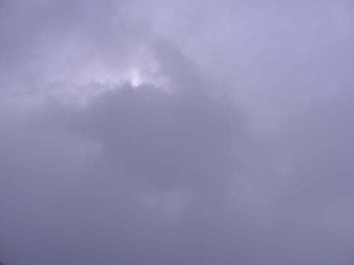 12.03.19.空