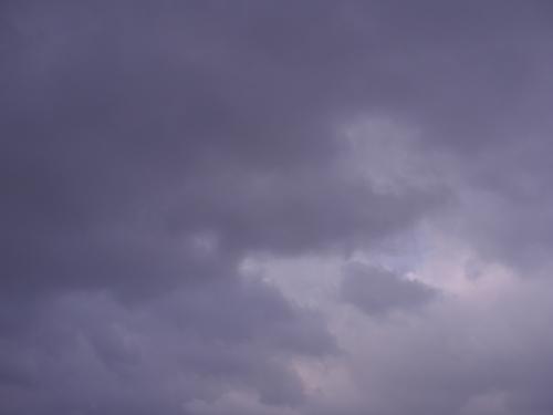 12.03.23.空