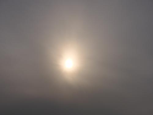 12.03.28.空