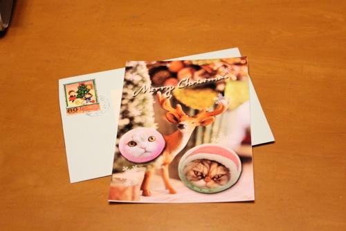 kurihinacard.jpg