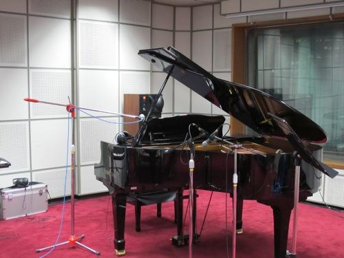 piano21.jpg