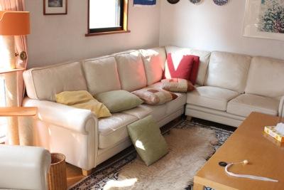 sofa62.jpg