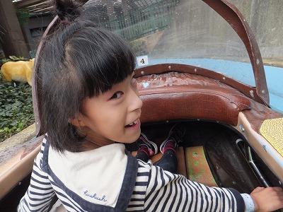 2011_10060093.jpg