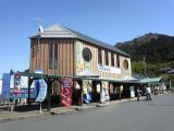 舞鶴港とれとれセンター(2)