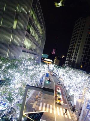 繧、繝ォ繝溘ロ繝シ繧キ繝ァ繝ウ・胆convert_20141113200739