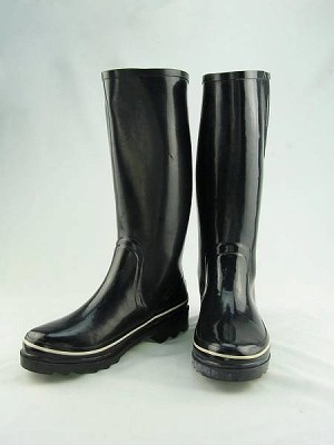 s-boots.jpg