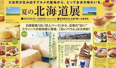 s-iwataya.jpg