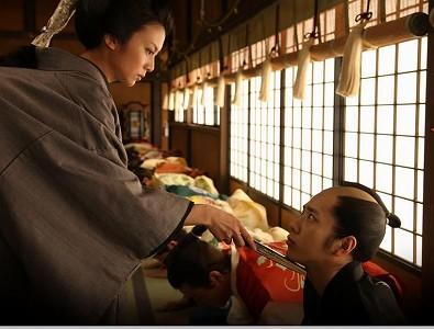 s-oooku_20101019221652.jpg