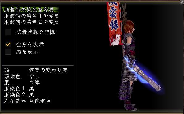 20100402_巨砲雷神
