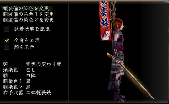 20100402_二弾龍長銃