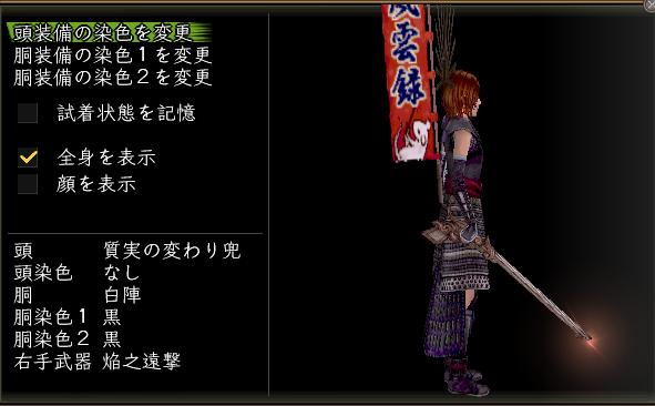 20100402_焔之遠撃