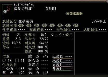 20100514_HikoU.jpg