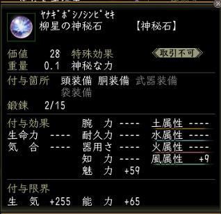20100514_Ynagiboshi.jpg
