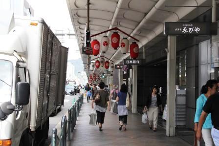 四条通り_H26.07.16撮影