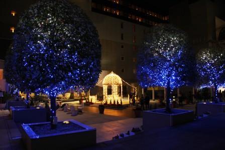 7F東広場_H26.12.06撮影