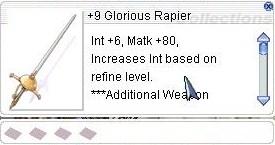 GloRapi01