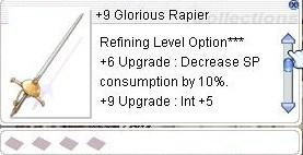 GloRapi02
