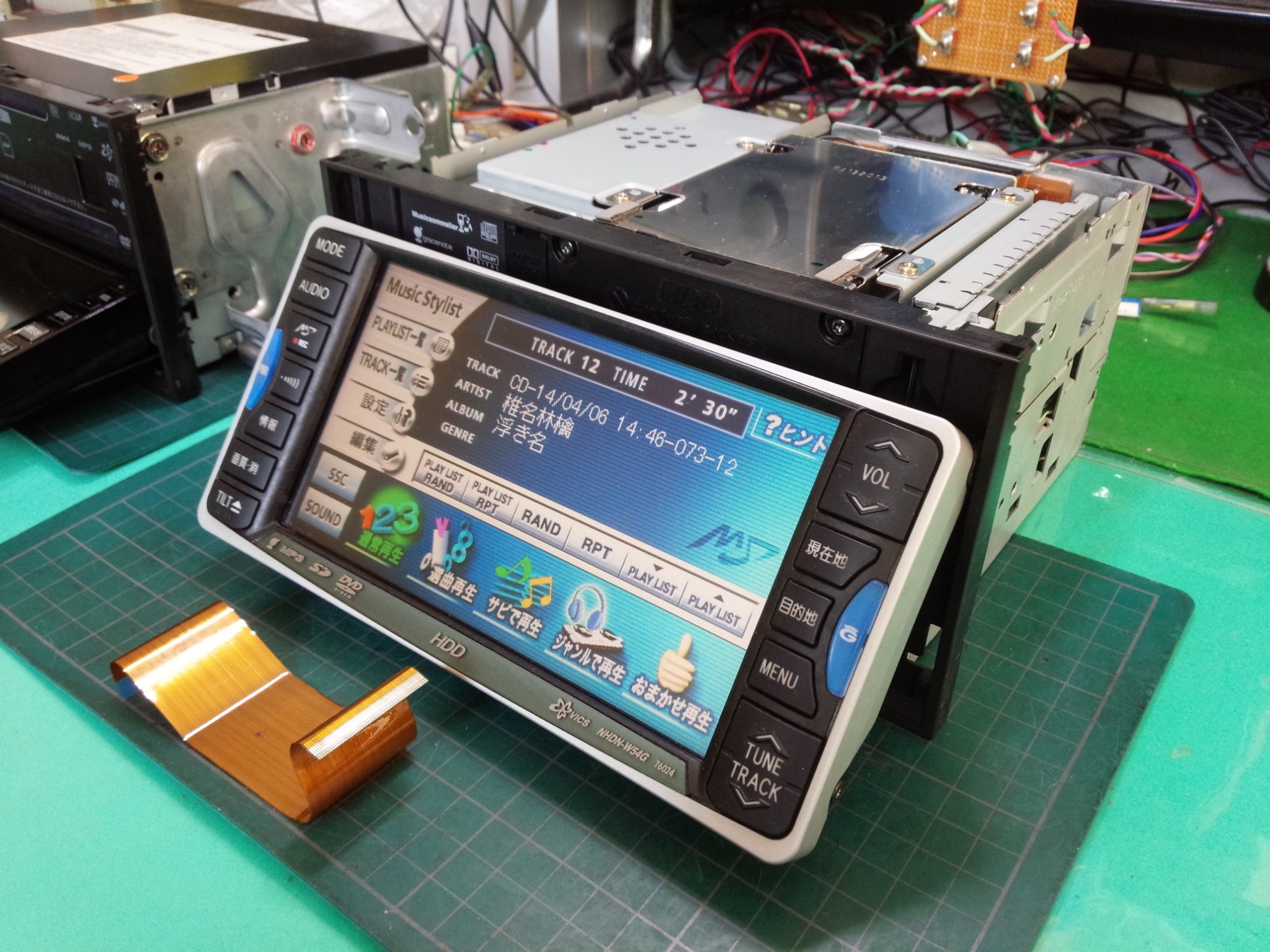 panasonic car dvd nhdn w56 user manual free downloading NEC Dterm 80 Manual NEC Dterm 80 Manual