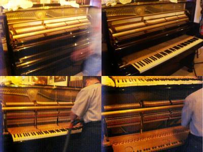 Pianotunning1.jpg