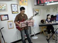 Yosuke11812.jpg