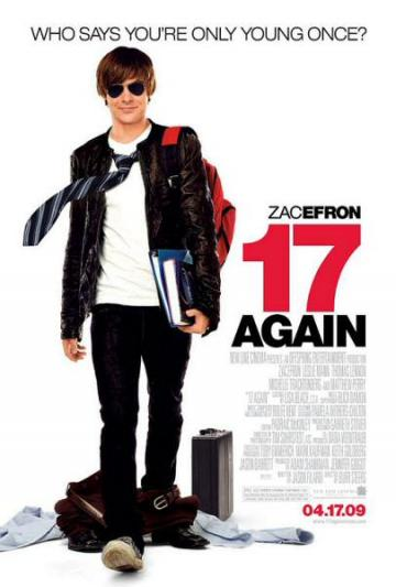 17-again-seventeen-again-poster-0_convert_20100403210649[1]