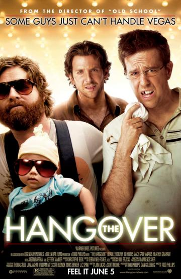the_hangover_movie_poster_convert_20101110232826.jpg