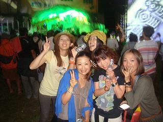 2010_0828画像0088
