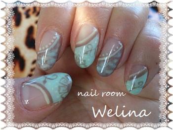 My Nail Sep 12