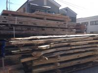 古材倉庫2