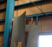 古材倉庫3