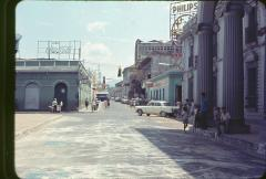 21サン・サルヴァドール中心街