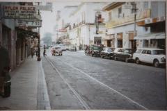 20110219アスンシオン中心街・パラグアイ