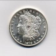 201104091$銀貨
