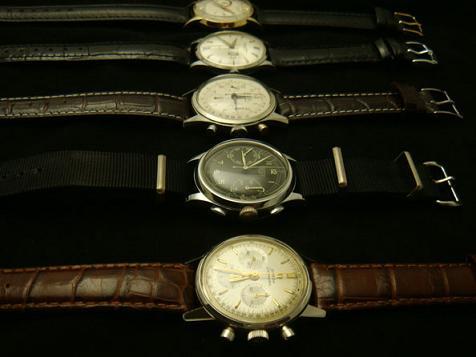 vintagewatch2.jpg